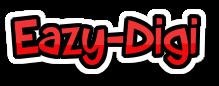 EAZY-DIGI